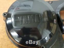 1988-2006 Yamaha Banshee YFZ350 Stator Cover 2GU-15411-00-00 OEM ATV New
