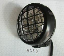 2x LED Headlight for Yamaha ATV1987-95 Banshee 350 YFZ350 1993-99 Warrior YFM350