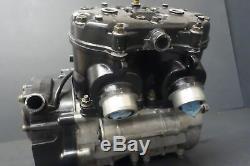 87-06 Yamaha Banshee 350 Comlete Engine Motor NEW Top End