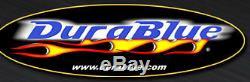 Brand New Durablue Heavy Duty Axle YAMAHA BANSHEE 350 1987 2006 20-1142-2