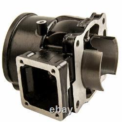 Cylinder Piston Gasket Kit For Yamaha Banshee 350 87-06 Top End 2GU-11181-00-00