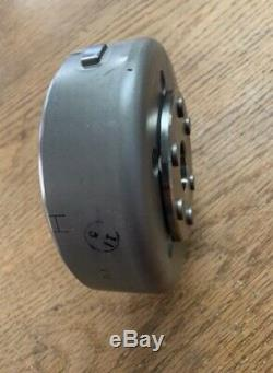 Flywheel Yamaha Atv Banshee 3gg-85550-00-00 New Geniune Oem