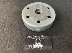 MacDaddy Racing Yamaha Banshee Flywheel