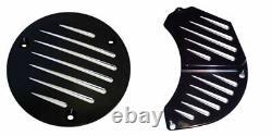 Modquad Clutch Side Case Insert Water Pump Cover Yamaha Banshee YFZ350 YFZ 350
