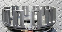NEW Billet aftermarket YAMAHA Banshee aluminum CLUTCH basket 1987-2006