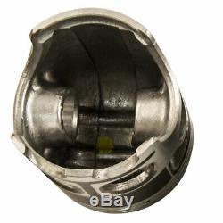 New Cylinder Piston Gasket End Rebuild Kits for Yamaha Banshee 350 Bore YFZ350