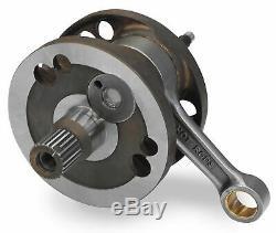 New Hot Rods Stroker Crankshaft for (87-06) Yamaha Banshee 350 4111