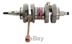 New Yamaha Crankshaft BANSHEE 350 1987-2006 421-4001, H100, 162315, HR004001
