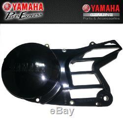 New Yamaha Stator Cover 87-06 Yfz350 Banshee 1987-2006 Yfz 350 2gu-15411-00-00