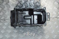OEM NEW Airbox Intake Air Cleaner 2GU-14421-00-00 YAMAHA YFZ 350 BANSHEE 87-06