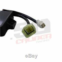 SXS CDI Rev Box 50 Cal Ignition Yamaha Banshee 1997-2006 ATV Warranty Brand New