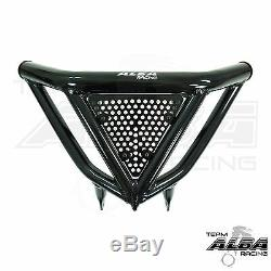 Yamaha Banshee Intimidator Front Bumper Alba Racing 207 N3 B