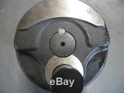 Yamaha Banshee YFZ350 YFZ 350 Crank Crankshaft Fit 87-06 4mm 4 mil 115 long rod