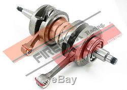 Yamaha YFZ350 YFZ 350 Banshee RD350 YPVS New Crank / Crankshaft