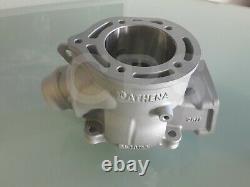 Zylinder Yamaha Banshee YFZ 350 Big Bore 68mm Bohrung / 392ccm P400485100024